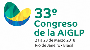 XXVIII Congresso e Exposição da AIGL, Cidade do México
